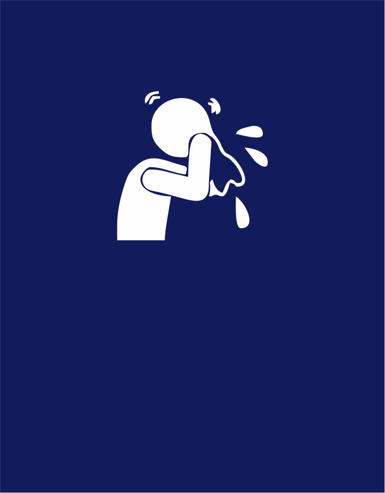 alerjik-nezle-nedir