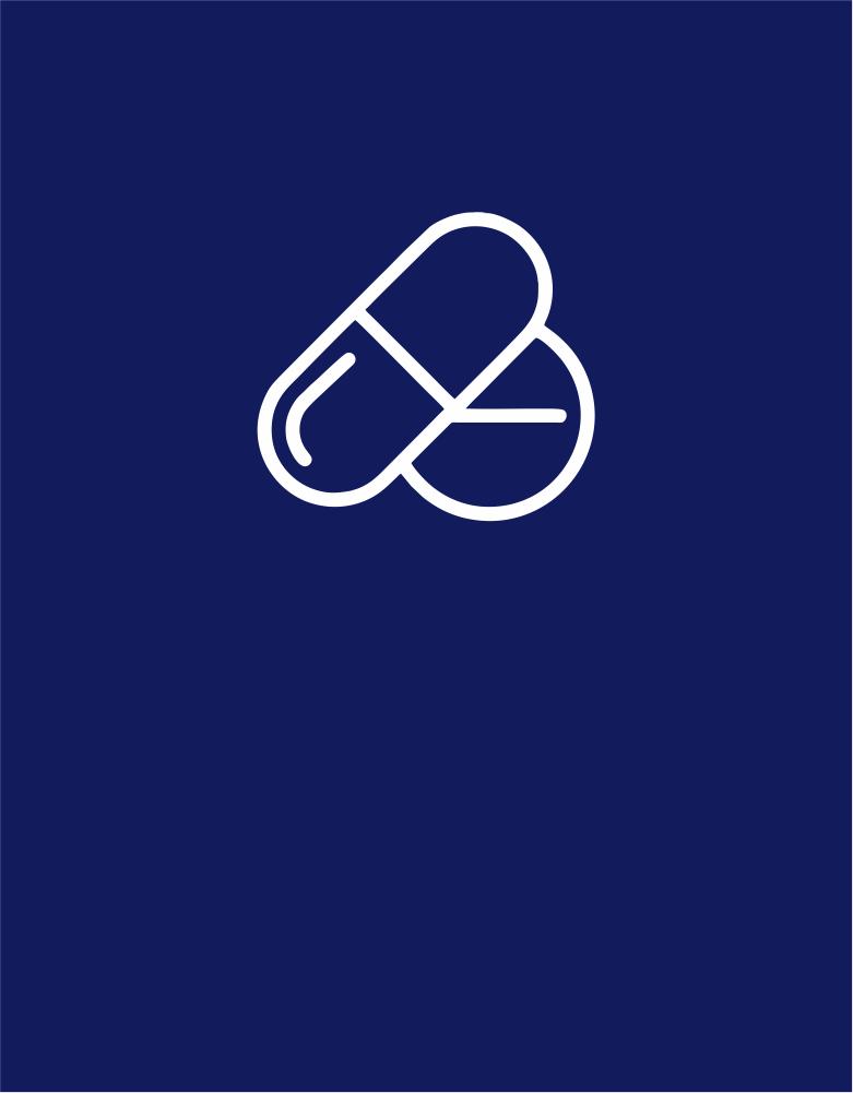 ilac-alerjisi-nedir
